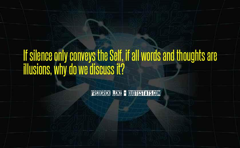 Conveys Quotes #503385