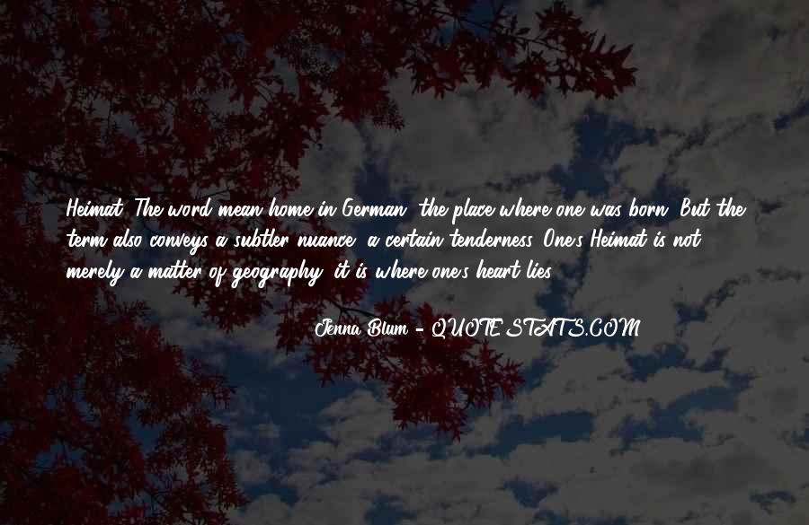 Conveys Quotes #632814