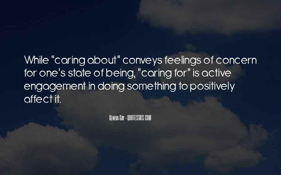 Conveys Quotes #71216