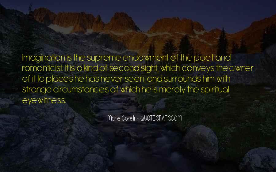 Conveys Quotes #736661