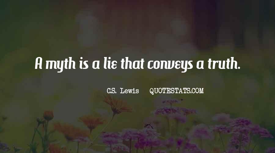 Conveys Quotes #819278