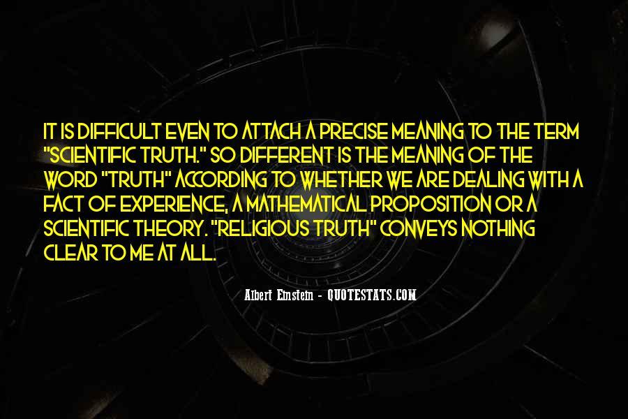 Conveys Quotes #925161