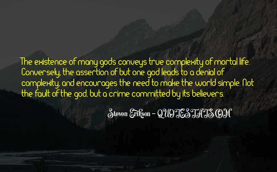 Conveys Quotes #954703