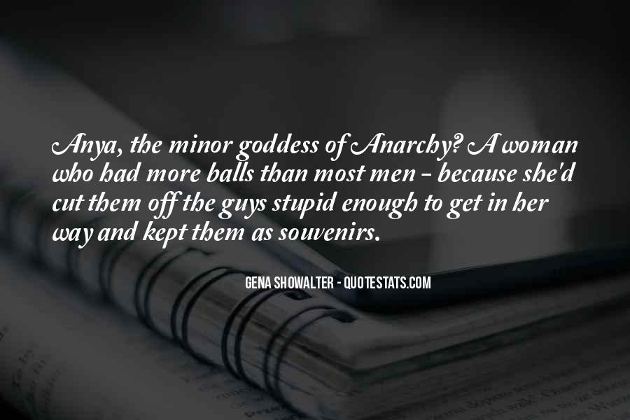 Quotes About Souvenirs #52326