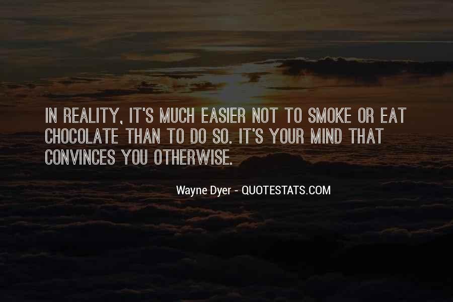 Convinces Quotes #1118023