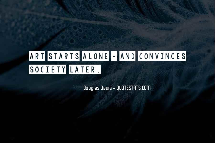 Convinces Quotes #1126385
