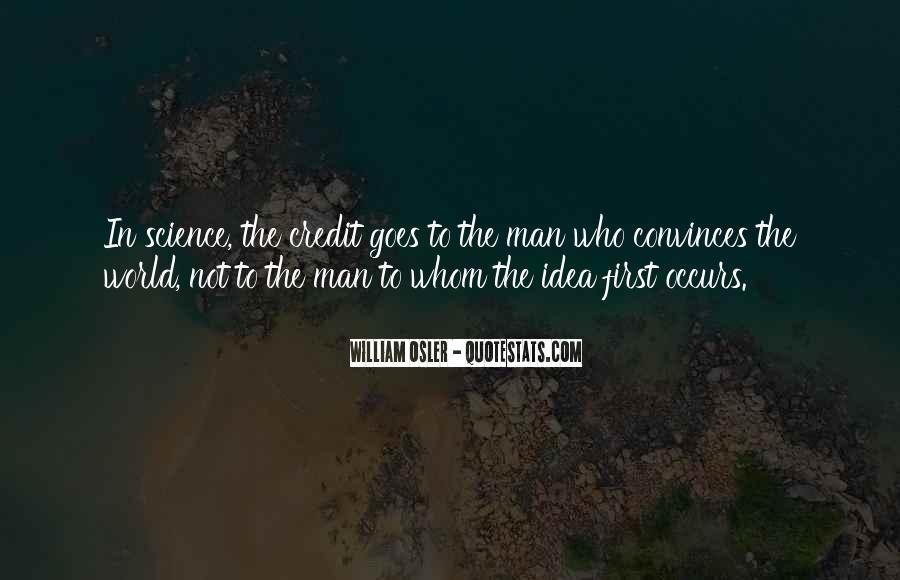 Convinces Quotes #1137919