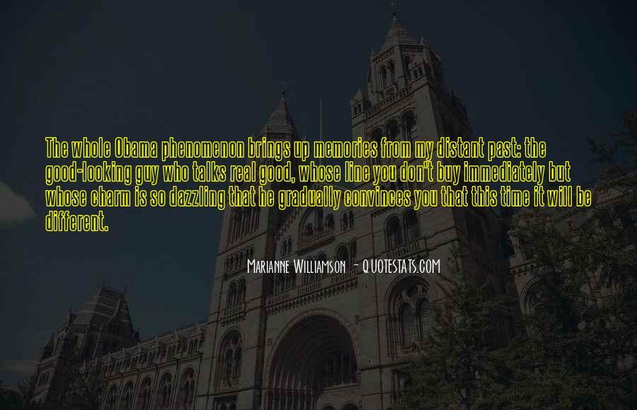 Convinces Quotes #1212010