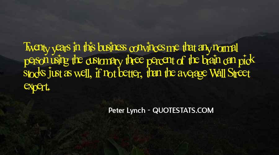 Convinces Quotes #121868