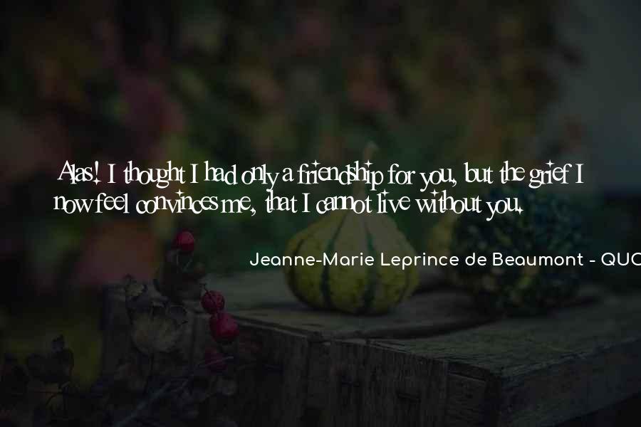 Convinces Quotes #1242539