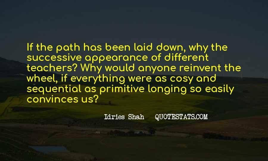 Convinces Quotes #1382684