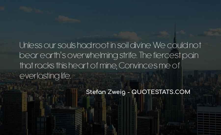 Convinces Quotes #1477755
