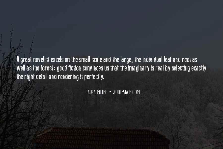 Convinces Quotes #1481233