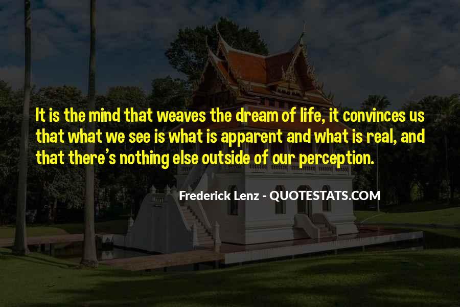 Convinces Quotes #1578406