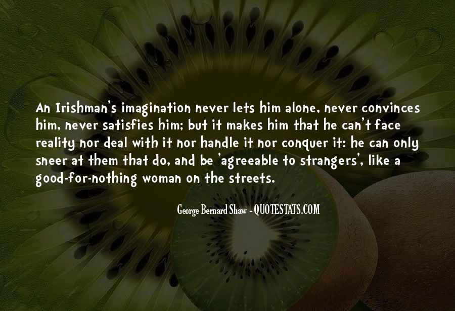 Convinces Quotes #1605053