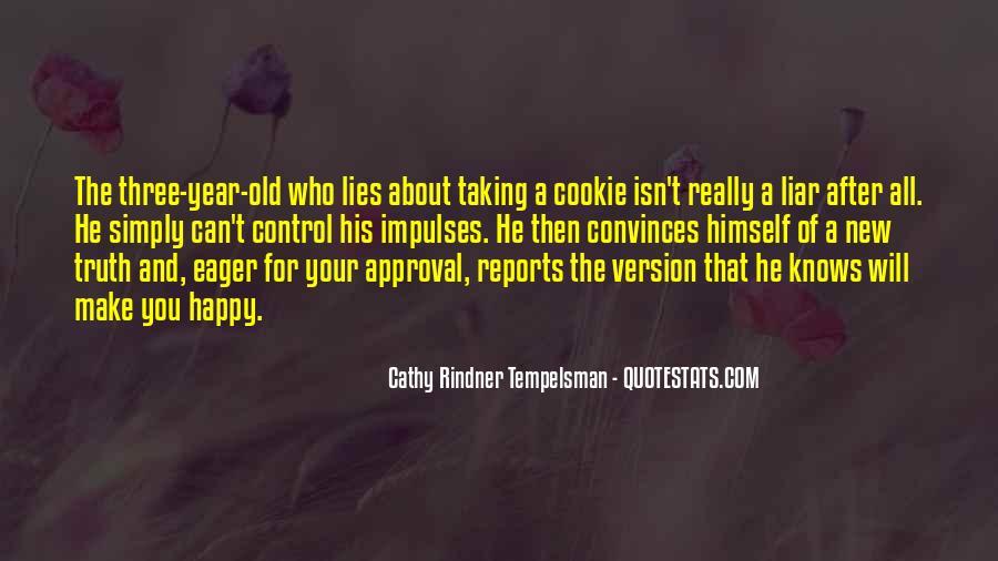 Convinces Quotes #174170