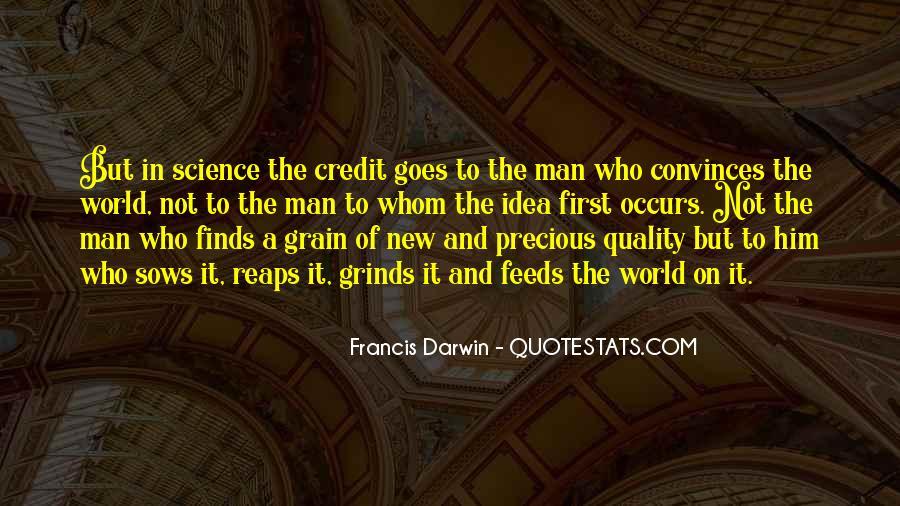 Convinces Quotes #459522
