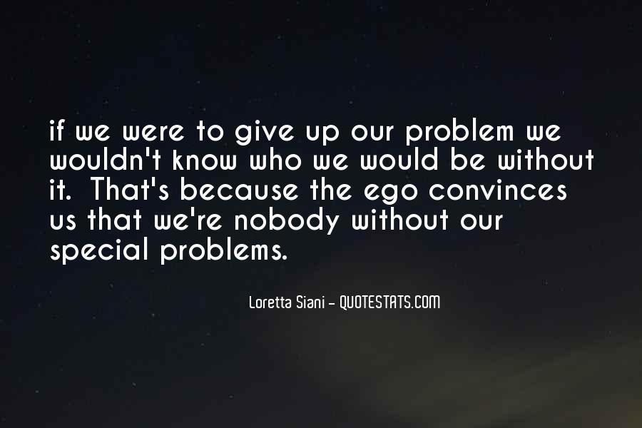 Convinces Quotes #478867
