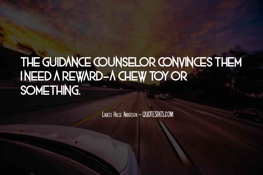 Convinces Quotes #485583