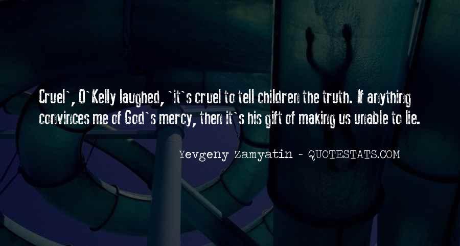 Convinces Quotes #633749