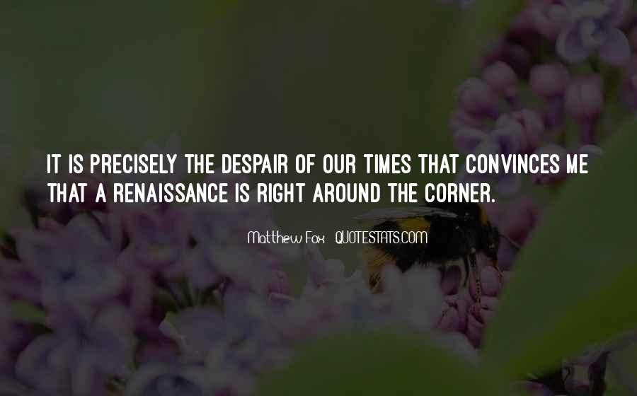 Convinces Quotes #670371