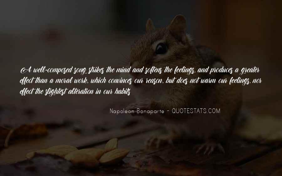 Convinces Quotes #72783