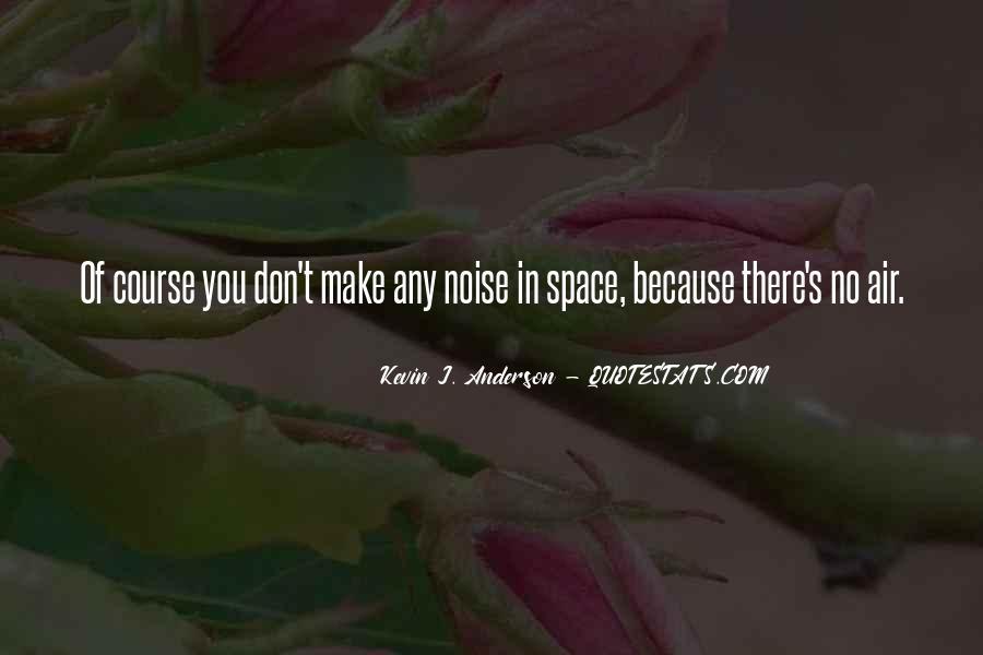 Convincin Quotes #1198761