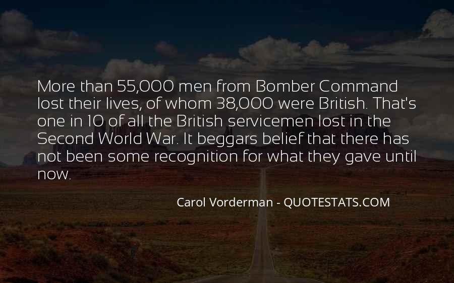 Convincin Quotes #259711