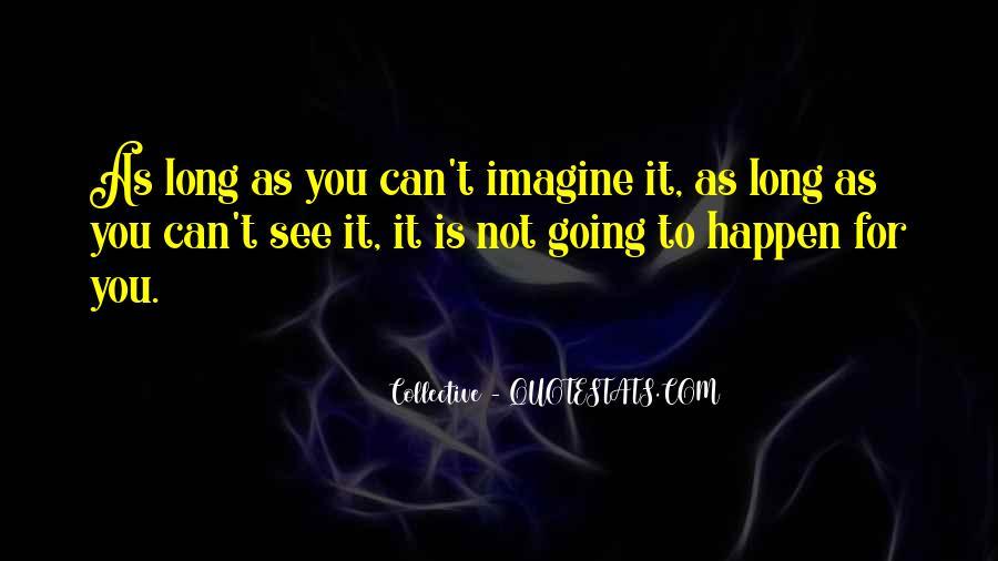 Coolish Quotes #109745