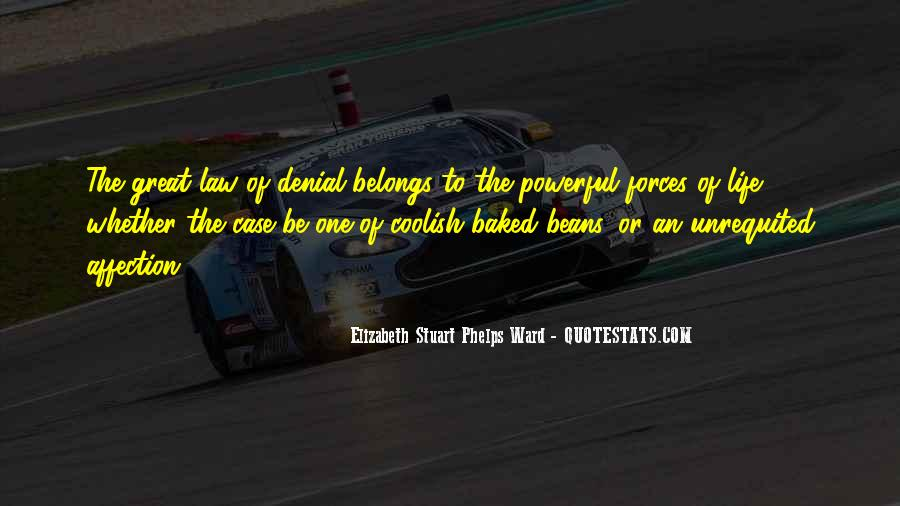 Coolish Quotes #1286871