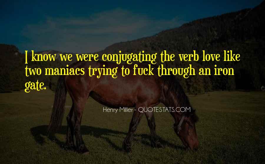 Coolish Quotes #1341717