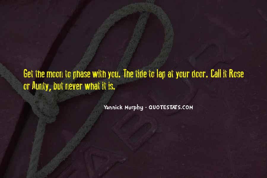 Coolish Quotes #1568683