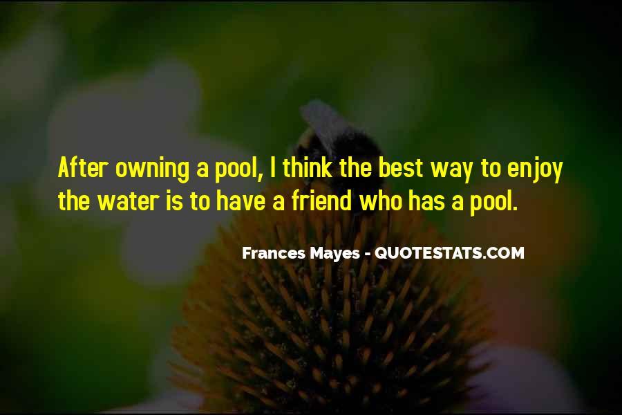 Coolish Quotes #1614899