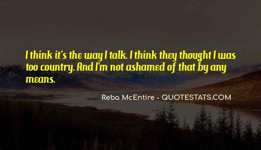 Coolish Quotes #1794891