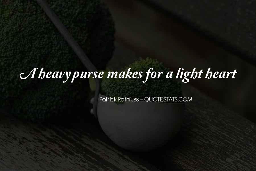 Coolish Quotes #1833322