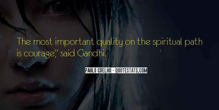 Coolish Quotes #410169