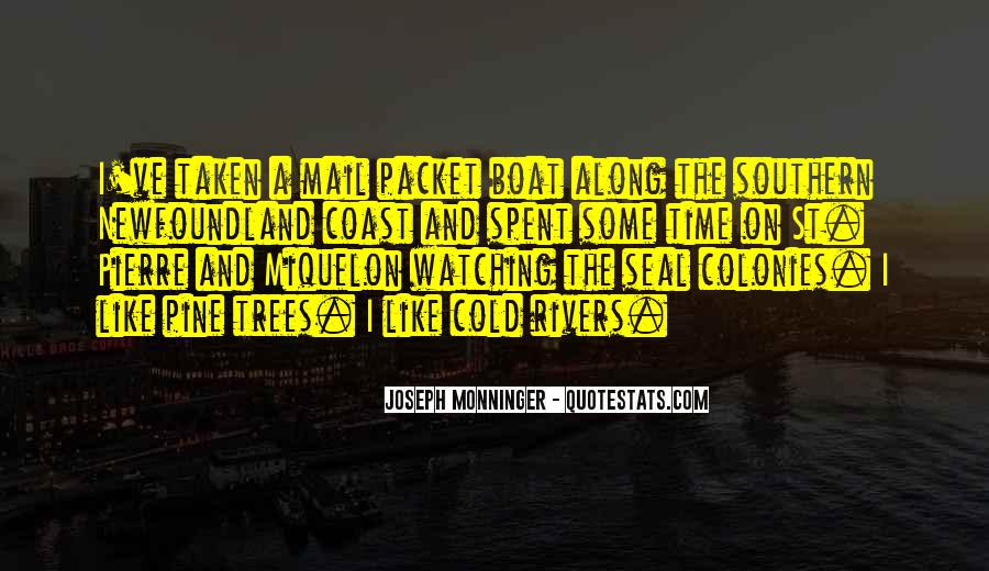 Coolish Quotes #555603