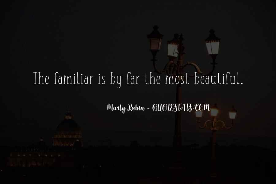 Copperas Quotes #1015616