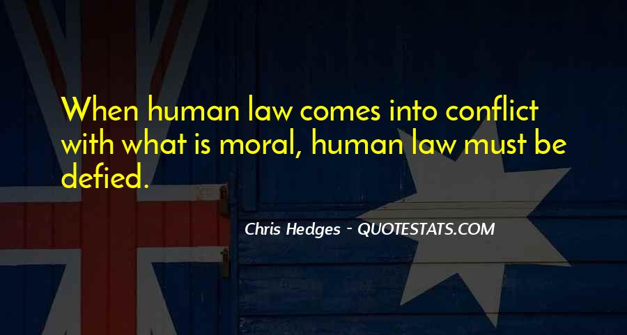 Copperas Quotes #1108427