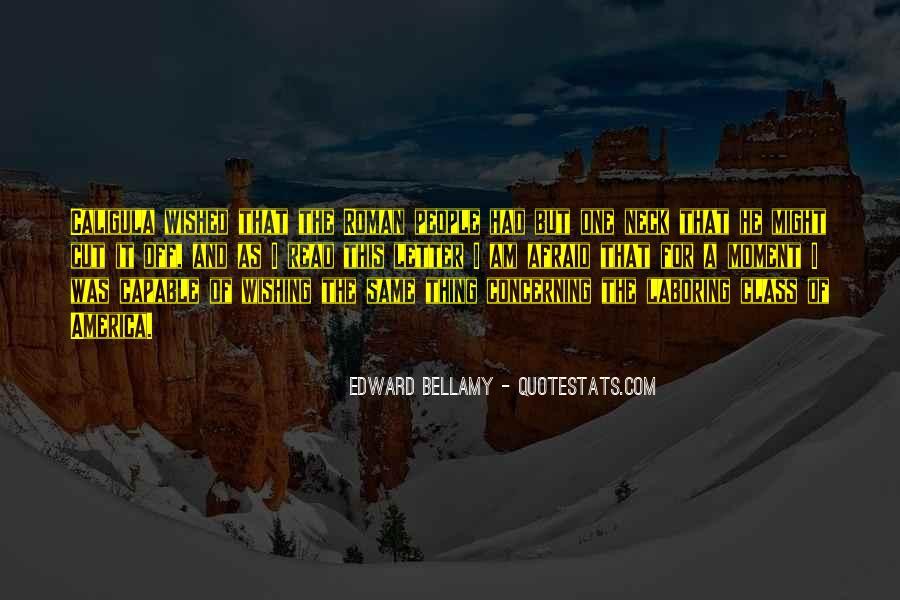 Copperas Quotes #1518397