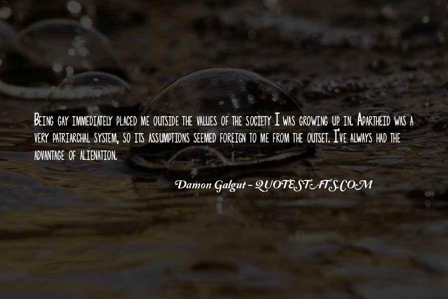Copperas Quotes #430968