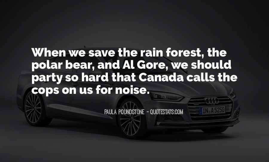 Cops'd Quotes #170872