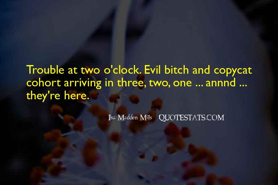 Copycat Quotes #1344872