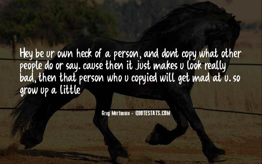 Copyied Quotes #1700381