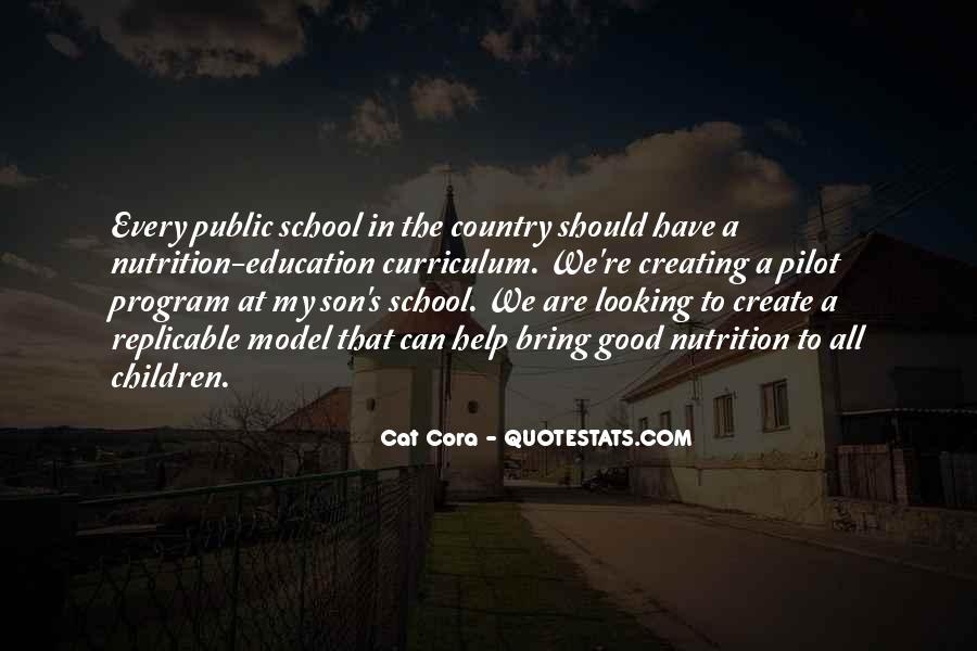 Cora's Quotes #1518465