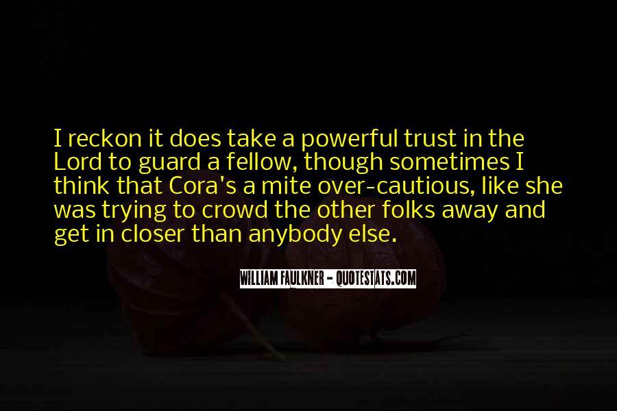 Cora's Quotes #2788