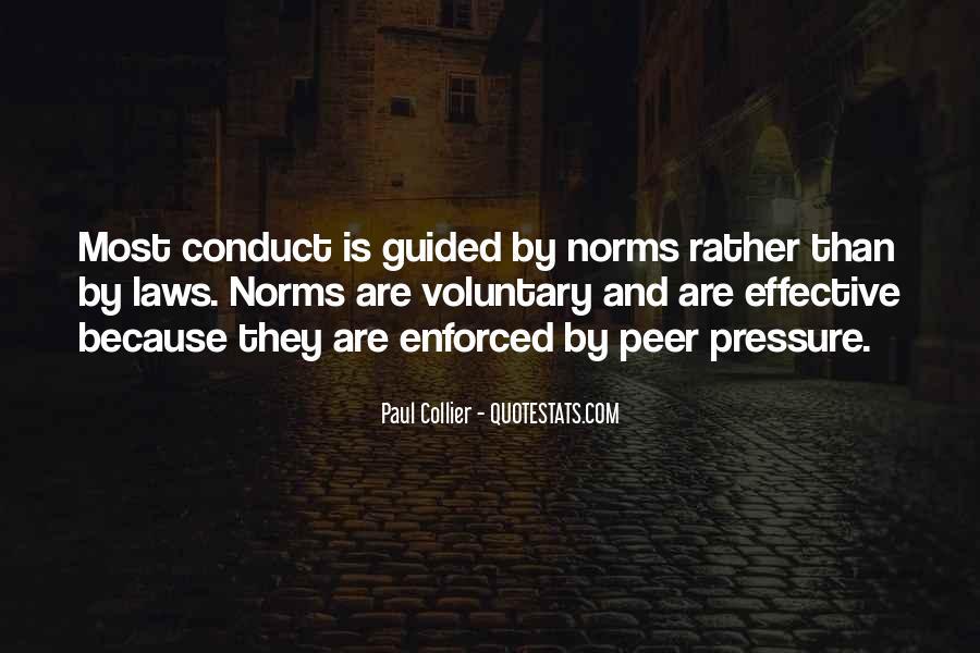 Coreligionists Quotes #1211739