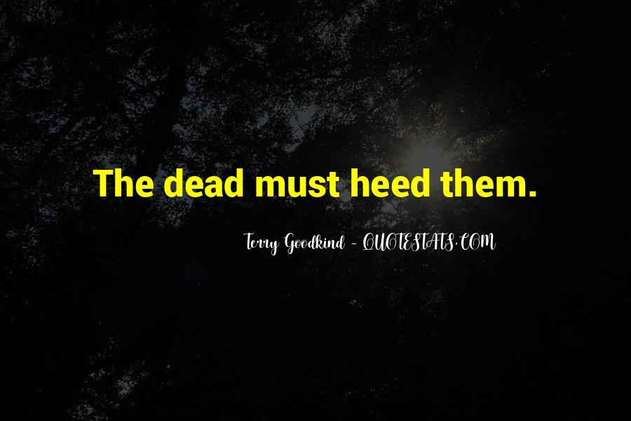 Coreligionists Quotes #1416304