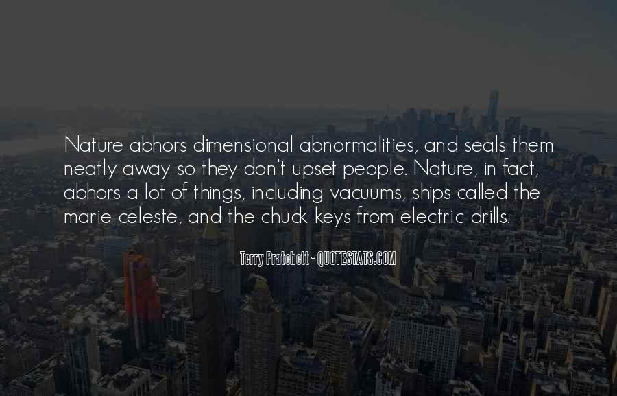 Coreligionists Quotes #554341