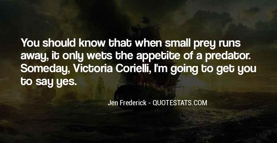 Corielli Quotes #857768